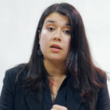 Foto del perfil de Ana María Retamal